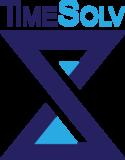TimeSolv Ideas Portal Logo
