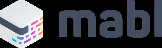 mabl Ideas Portal Logo